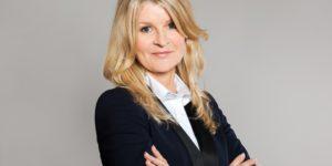 Petra Peinemann Profilbild