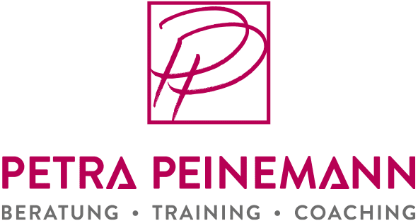 Petra Peinemann - Beratung, Training, Coaching